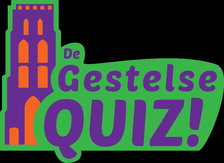 Gestelse Quiz